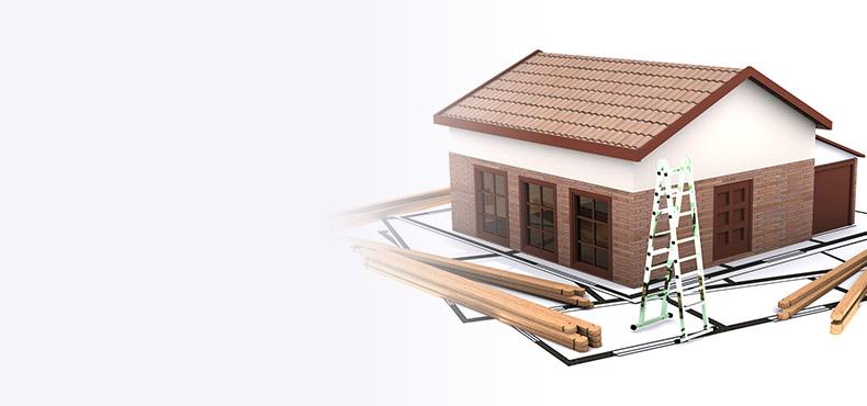 Costs of heat exchange ventilation