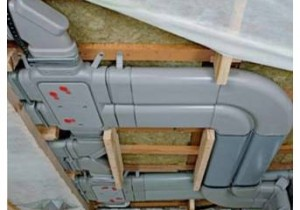 Adm Systems Ducting Options Heat Recovery Ventilation