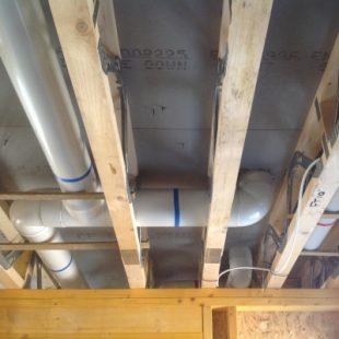 installation-400x400
