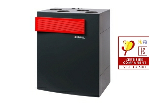 novus-450-ph-approval-300x210