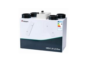 titon-hrv1-35-q-300x210
